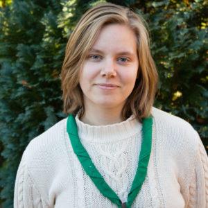 Eva Elbo Petersen