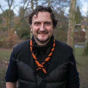 Bo Visfeldt