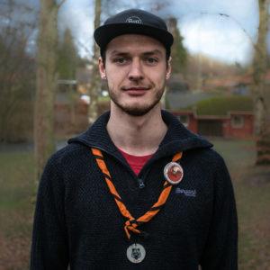 Louis Jørgensen
